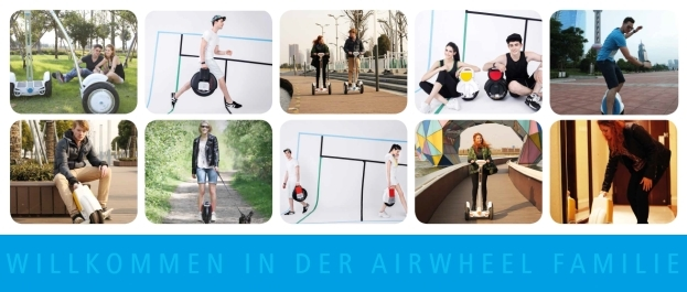 airwheel_banner