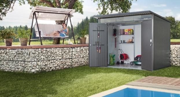Biohort Gartenartikel Unser Angebot Freizeitland Simon Online Shop