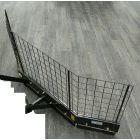 Tielbürger Laubsammler AE-082-031TS für TK 48 Pro