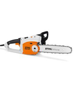 STIHL MSE 210 C-BQ 35 cm/ PM3
