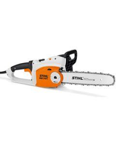 STIHL MSE 210 C-BQ 35 cm /PD3