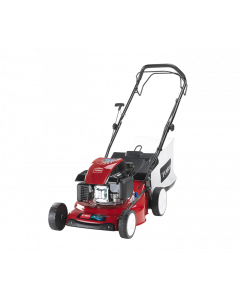 Toro Benzinrasenmäher 20942