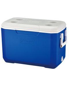 Coleman 48QT Poly-lite™ Kühlbox