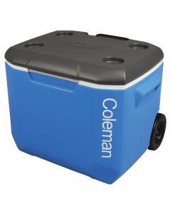 Coleman 60QT Performance Wheeled Kühlbox