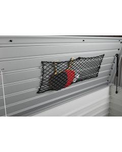 Biohort DECKELNETZ für FreizeitBox HighBoard Loungebox Gr. 180 und Gr. 200