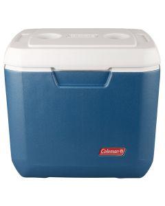 Coleman Xtreme® 28Qt Kühlbox