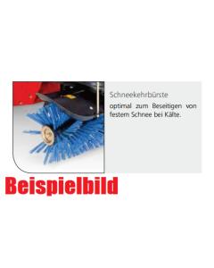 Tielbürger Schneekehrbürste ( Satz ) AD-110-081 zu TK 36 Pro TK 38 Pro