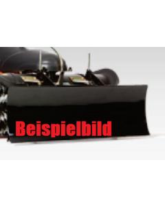 Tielbürger Schneeschild AE-080-030TS für TK 36 PRO TK 38 PRO