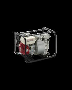 Honda Schmutzwasserpumpe WT 20